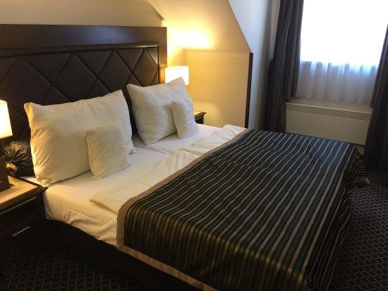 Hotel Selsky Dvur: photo1.jpg