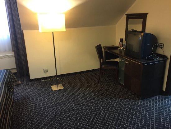Hotel Selsky Dvur: photo3.jpg