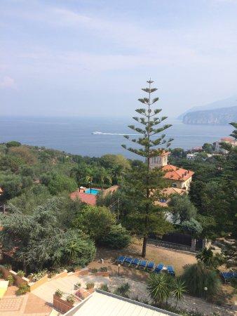 Grand Hotel Vesuvio: photo1.jpg
