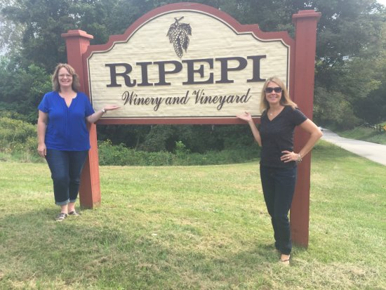 Ripepi Winery