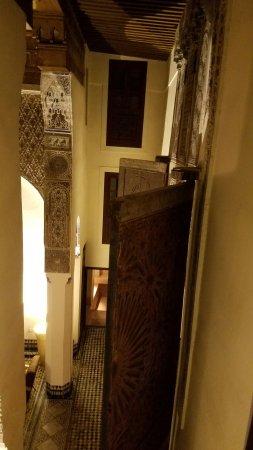 Hotel & Spa Riad Dar Bensouda照片
