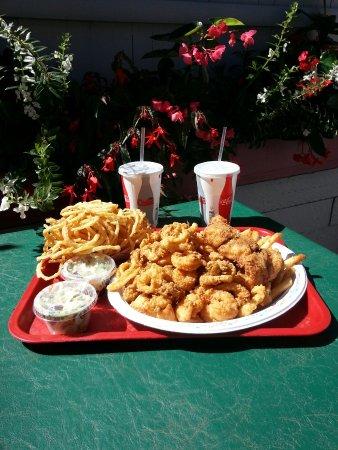 Arnold's Restaurant: FB_IMG_1474042542988_large.jpg
