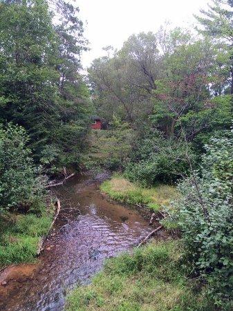Cedaroma Lodge : photo4.jpg