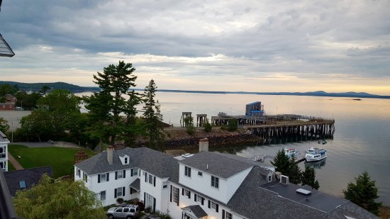 Atlantic Oceanside Hotel and Event Center Image