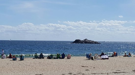 Manchester-by-the-Sea, MA: 20160917_140416_large.jpg