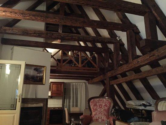 Hotel Residence Retezova: photo0.jpg