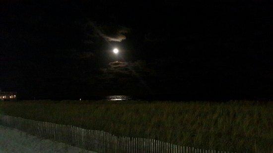 Ocean City Boardwalk: IMG-20160917-WA0014_large.jpg