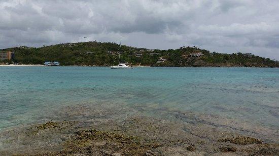 Saint Phillip Parish, Antigua: 20160625_135509_large.jpg