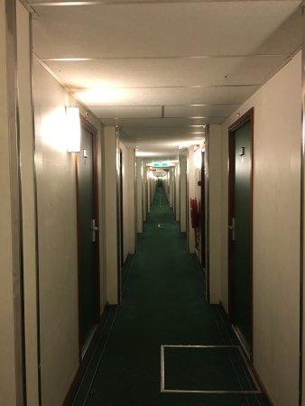 Amstel Botel: photo6.jpg