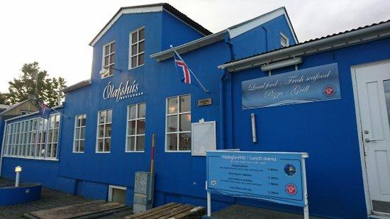 Saudarkrokur, أيسلندا: DSC_0352_large.jpg