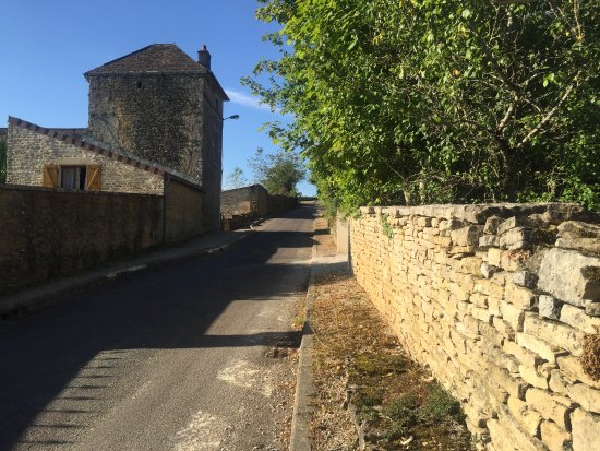 Magny-les-Villers Photo
