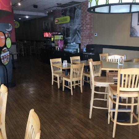 Schlotzsky's Bakery Cafe: photo6.jpg