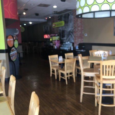 Schlotzsky's Bakery Cafe: photo7.jpg