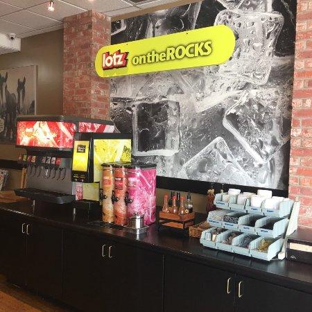 Schlotzsky's Bakery Cafe: photo8.jpg