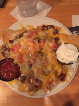 Bobby's Restaurant & Lounge: photo0.jpg