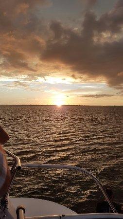 Fort Myers Princess: 20160916_192732_large.jpg