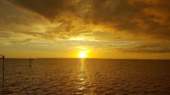 Fort Myers Princess: 20160916_192129_large.jpg