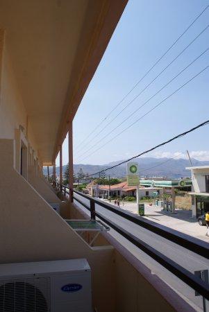 Bilde fra Kamisiana