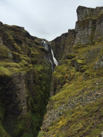 Akranes, IJsland: photo2.jpg
