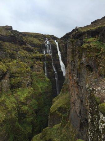 Akranes, Islanda: photo3.jpg