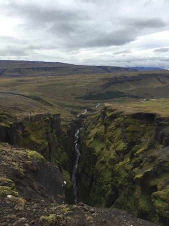 Akranes, Islanda: photo5.jpg