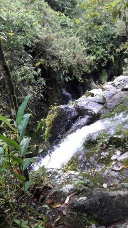 Caldera, Παναμάς: 20160916_135216_large.jpg