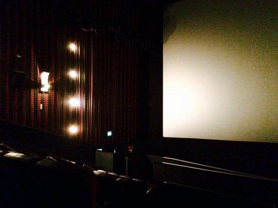 Cinepolis JK Iguatemi Cinema: photo1.jpg