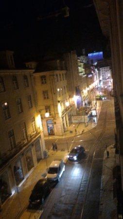 Hotel Lisboa Tejo: P_20160825_000937_NT_large.jpg