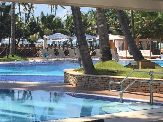 Jatiuca Resort: photo0.jpg