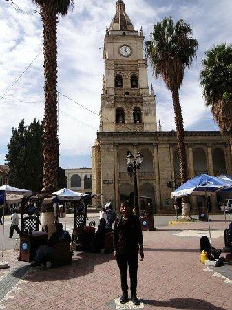Hotel Kokusai Bolivia: FB_IMG_1474153201858_large.jpg