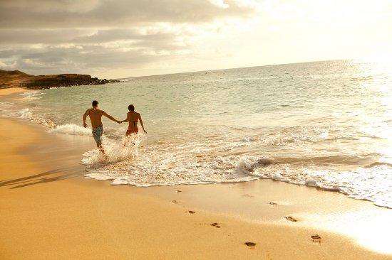 Merimbula, أستراليا: Beaches, beaches and Beaches