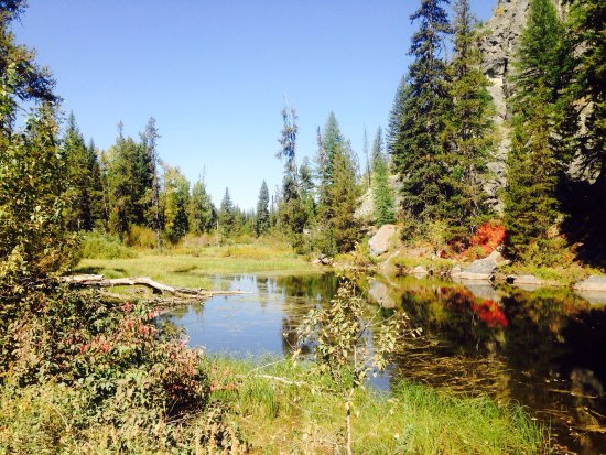 McCall, Idaho: photo0.jpg