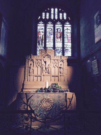 Bath Abbey: photo3.jpg