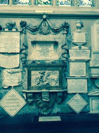 Bath Abbey: photo4.jpg