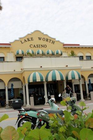 West palm beach fl casino ceasers palace hotel casino