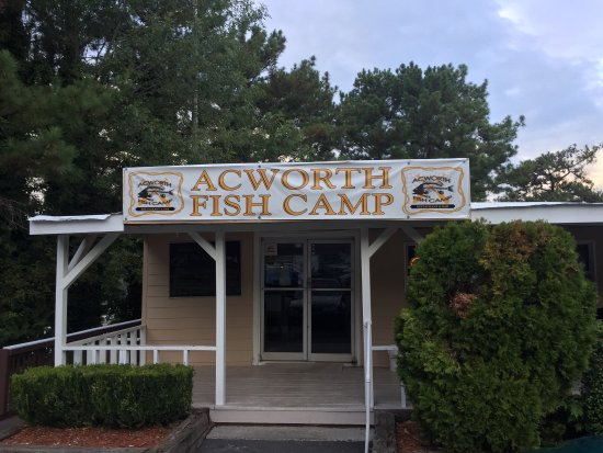 Acworth, Τζόρτζια: photo0.jpg