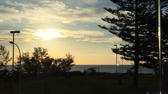 Mullaloo, Australien: photo0.jpg