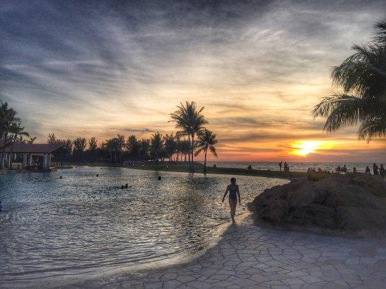 Kampong Jerudong, Brunéi: photo6.jpg