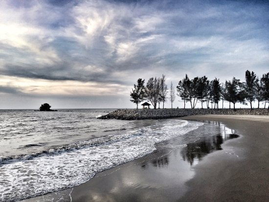 Kampong Jerudong, Brunéi: photo7.jpg