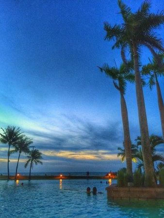 Kampong Jerudong, Brunéi: photo9.jpg