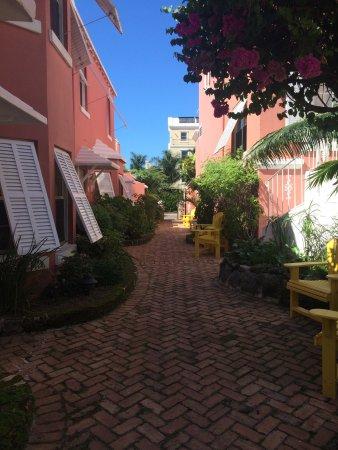 Royal Palms Hotel : photo0.jpg