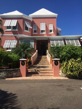 Royal Palms Hotel : photo1.jpg