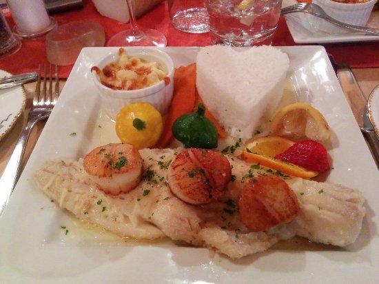 Cafe Restaurant Compose Annapolis Royal Reviews Phone Number Photos Tripadvisor