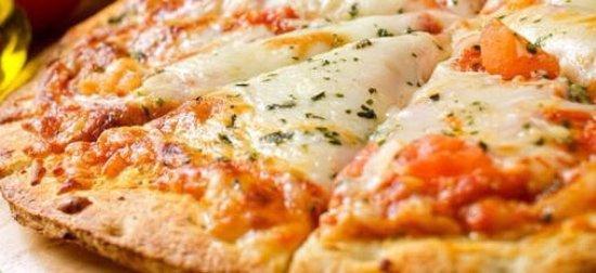 Wallacia, أستراليا: Pietro Pizzeria Restaurant