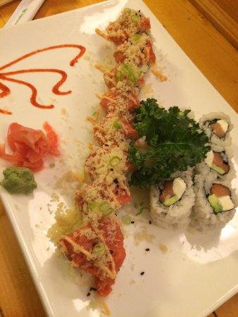 Sushi Jacko: photo1.jpg