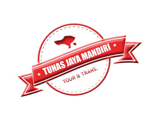 Tunas Jaya Mandiri Tour & Transport