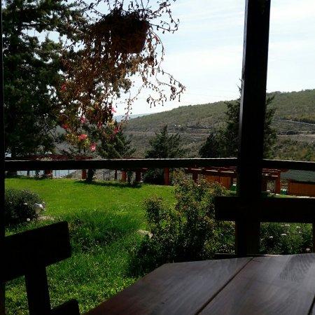 Bileca, Bosnia and Herzegovina: Preporucujem bukvalno sve