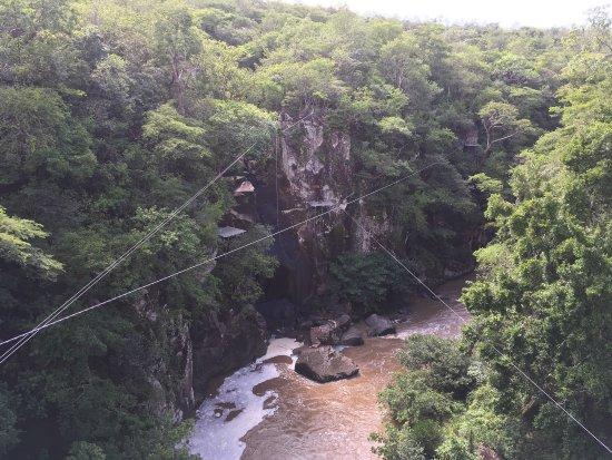 Bagaces, Costa Rica : photo3.jpg