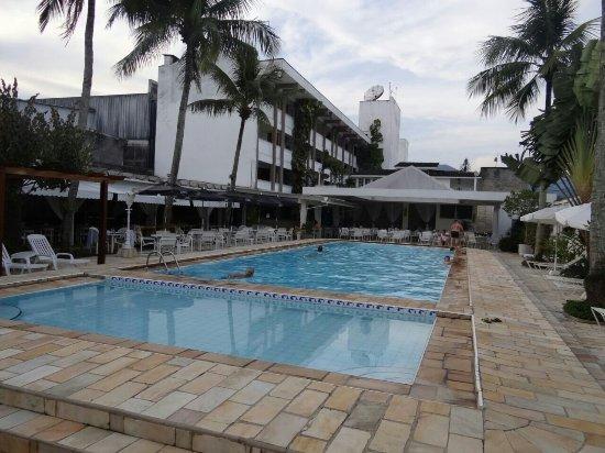 Ubatuba Palace Hotel: IMG-20160913-WA0047_large.jpg