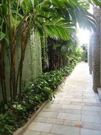 Ubatuba Palace Hotel: IMG-20160914-WA0034_large.jpg